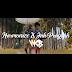 VIDEO | Jah Prayzah X Harmonize - Ndoenda | Download/Watch