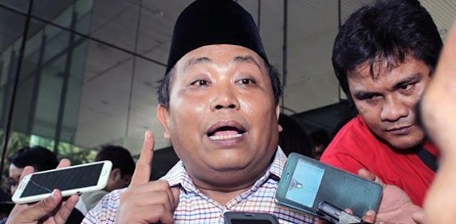 Tepis Klaim Rini, Gerindra: Justru Beberapa BUMN Gagal Bayar