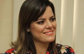 2ea733c13d Ana Paula Valadão  vítima constante de críticas maldosas de cristãos  negativistas