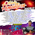 Cd (Mixado) Melody Românticos 2018 Vol.01 - Dj Junior Calado de Castanhal