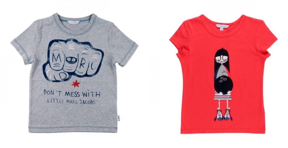 a5e6fc930 BilboPeques  Camisetas chulas chulas para niños