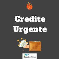 Credit Urgent