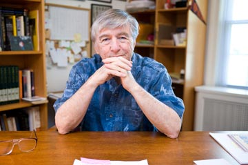 meet the author jerry spinelli
