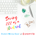 Paperclip x Student Money Saver Review