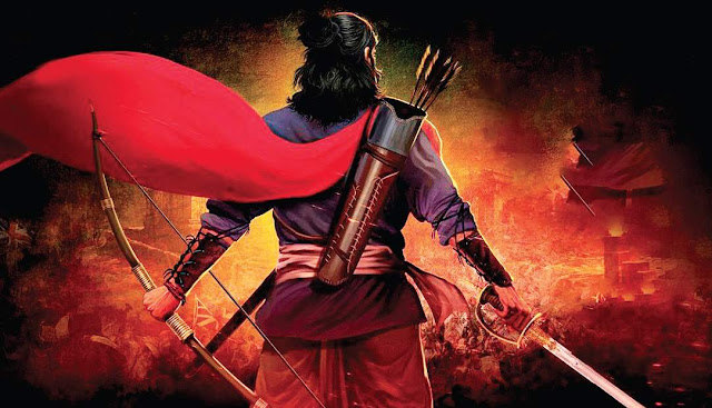 tony-ching-roped-in-sye-raa-narasimha-reddy