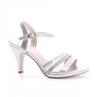 sandale-elegante-sandale-de-ocazie14