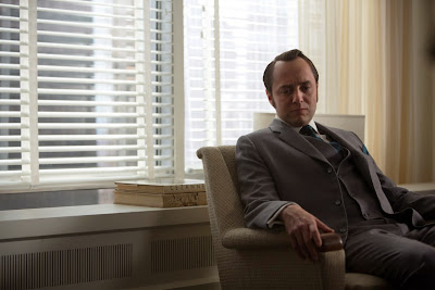 mad-men-teorias-sobre-final-serie-pete-muere