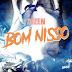 AIZEN - BOM NISSO