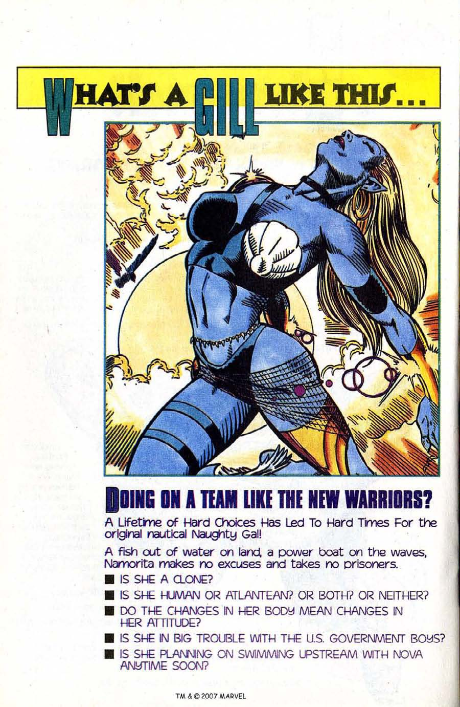 Read online Silver Surfer (1987) comic -  Issue #88 - 32