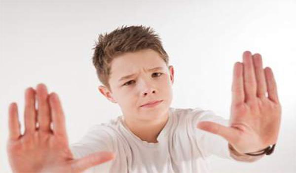 قياس الاضطرابات السلوكية و الإنفعالية