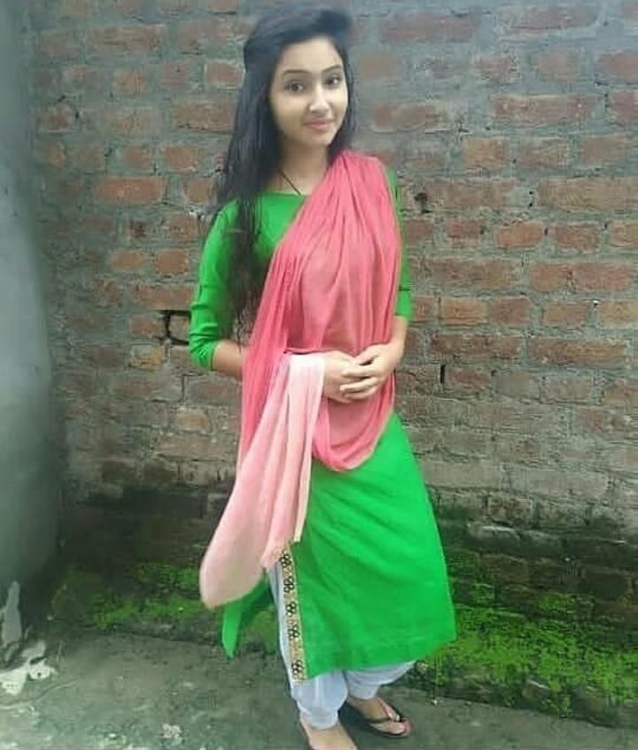 Indian Cute Girls Pictures - Jaggu Dada-9292