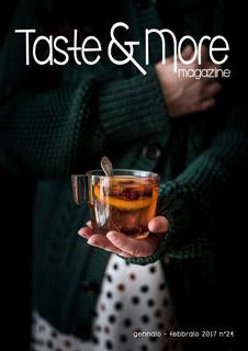 http://issuu.com/tasteandmore