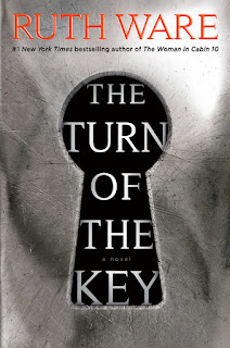 https://www.goodreads.com/book/show/40489648-the-turn-of-the-key?ac=1&from_search=true