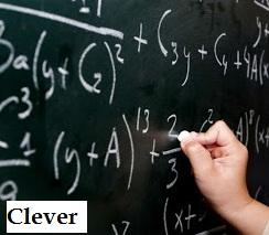 7 Cara Cepat Belajar Matematika