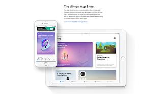 كل ما هو جديد فى نظام iOS 11  آبل Apple