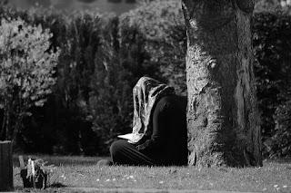 Adab Membaca Al Quran dalam Islam Sesuai Sunnah