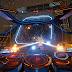 Modo Arena de Elite: Dangerous está disponível de graça nesse final de semana