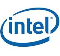 Intel Science Talent Search