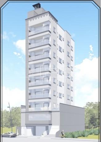 ENC: 1401 - Residencial Ametista - Apartamento 3 dormitórios - Meia Praia - Itapema/SC
