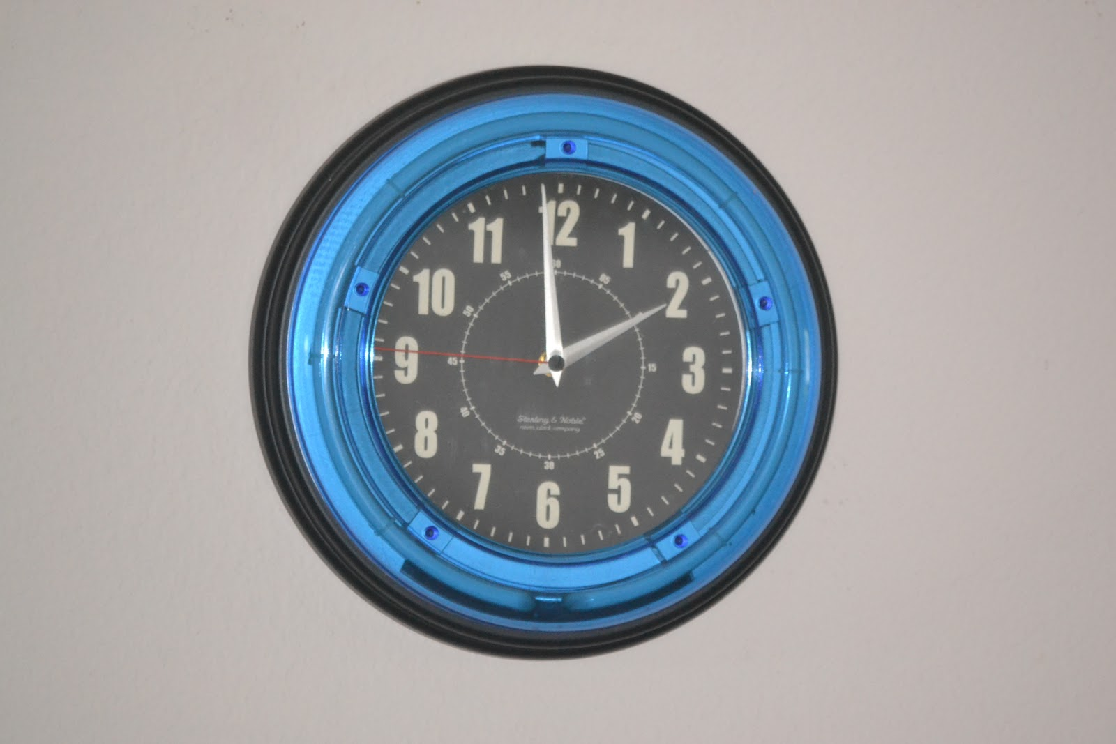 Turn Back Clocks For Fall Daylight Saving Time 2016