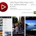 VXG Video Player Es un excelente reproductor de vídeo y audio con múltiples funciones