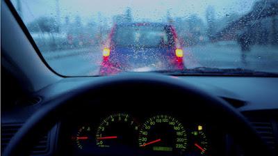 Hướng dẫn cách sử dụng sấy kính xe ô tô