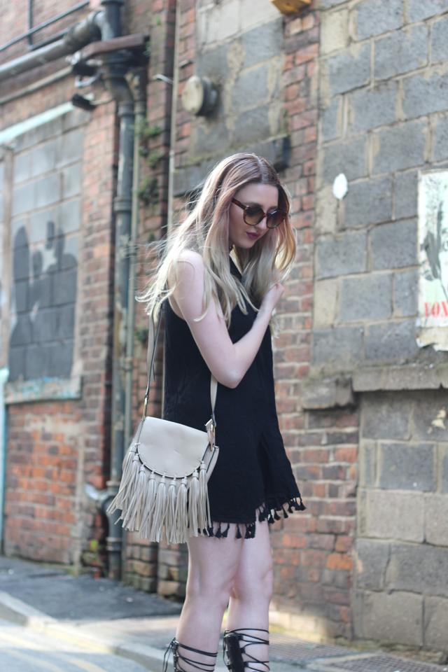 tassel festival trend 2016 blogger