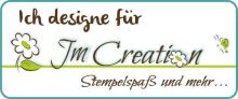 http://www.jm-creation.de/