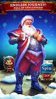 Scatter Slots: Free Fun Casino v3.12.0 Mod
