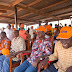 Plain truth about ODM in the Coast region. ODM to loose the majority of seats because of County party officials.