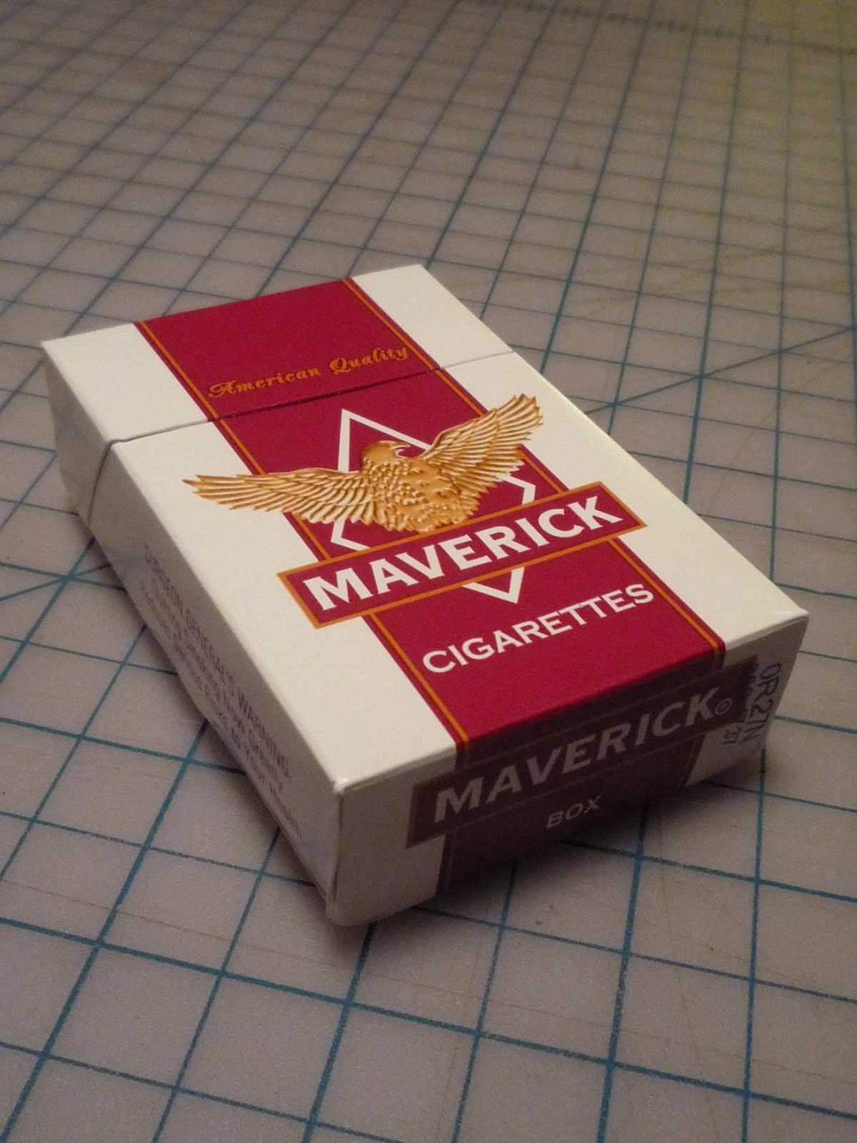 image regarding Camel Coupons Printable named Printable Cigarette Discount codes 2015 - Cost-free Camel, Marlboro, United states