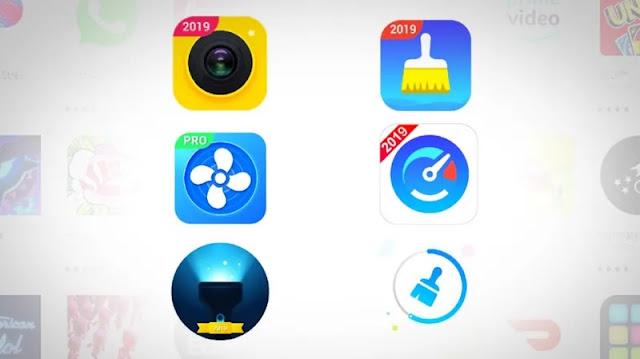 Fshiji menjëherë këto Aplikacione nga Celulari: ju Spijunojnë pa leje