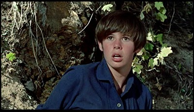 Kim Darby Mattie Ross True Grit 1969 movieloversreviews.filminspector.com