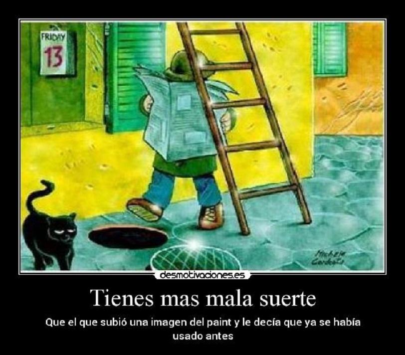 MEMORIAS DE UN CUBANO: Es martes 13, hay un gato negro en mi camino ...