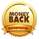 LSAT Course Money Back Guarantee