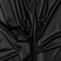 Black (Stretch)