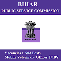 Bihar Public Service Commission, BPSC, freejobalert, Sarkari Naukri, BPSC Answer Key, Answer Key, bpsc logo
