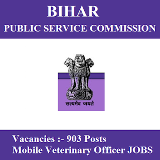 Bihar Public Service Commission, BPSC, PSC, BIhar, Veterinary Officer, Graduation, freejobalert, Sarkari Naukri, Latest Jobs, bpsc logo