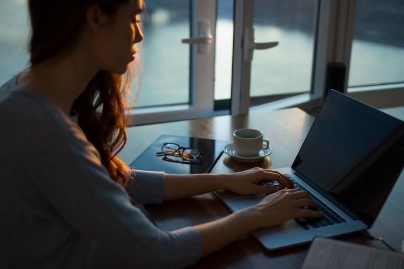 如何提升寫作的技巧?請先培養三種能力