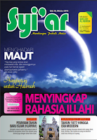 edisi 36
