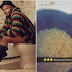 Frustrated Wizkid cries out, saying he needs a wife urgently, see his reason