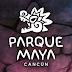 Cuenta regresiva para apertura del Parque Maya Cancun
