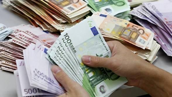 Conferință GRATUITA - obține 44.000 euro nerambursabili: Start-Up Nation Romania