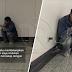 'Saya rindukan rumah, isteri dan keluarga' - Netizen sebak baca kisah buruh ini rindukan keluarganya