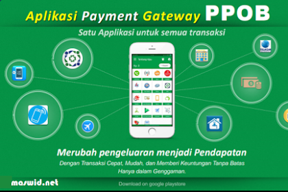 Tren Bisnis Jaman Now Tambang Hijau Nusantara