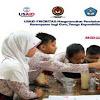 Contoh Proposal Diseminasi Praktik Pembelajaran yang Baik Untuk SD/MI Mitra USAID Prioritas