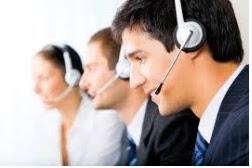 Apa itu Customer Service ? Apa Tugas Dan Tanggung Jawab Seorang Customer Service ? Baca selengkapnya