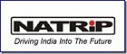 NATRiP Recruitment 2016 - Assistant Director Finance