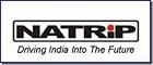 NATRiP Recruitment 2016 - Assistant Director Finance