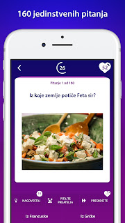FoodQuiz.jpg